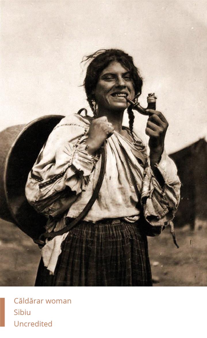 Folkwear-Society-History-caldarar-woman-roma