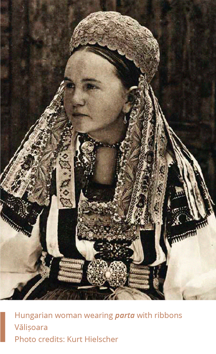 Folkwear-Society-History-Hungarian-woman-02