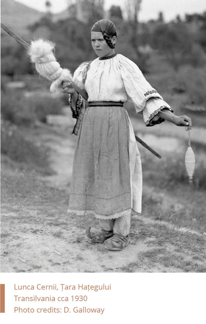 Folkwear-Society-Techniques-lunca-cernii