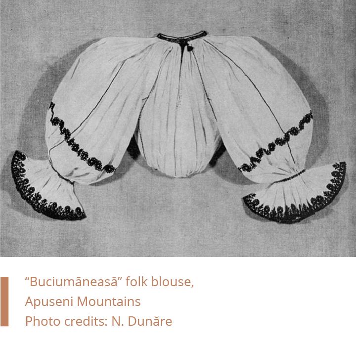 Folkwear-Society-Typology-buciumaneasa