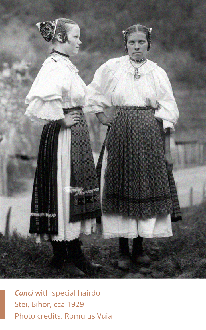 Folkwear-Society-Typology-conci