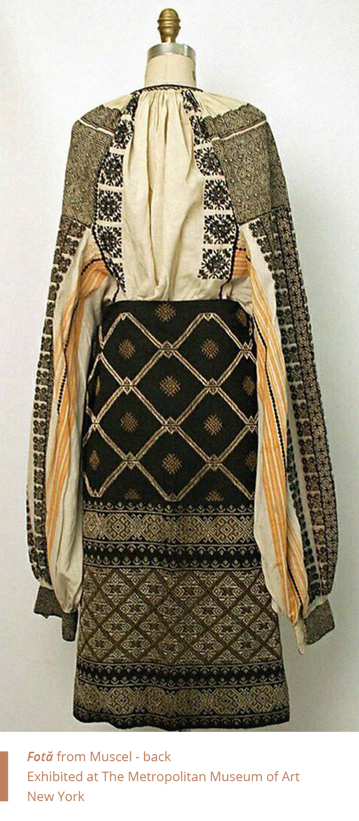 Folkwear-Society-Typology-fota-muscel-back