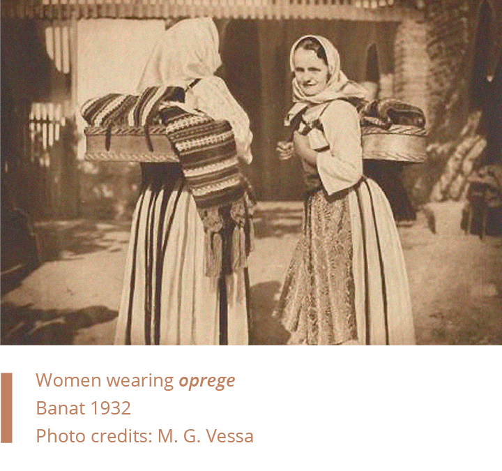 Folkwear-Society-Typology-women-with-oprege